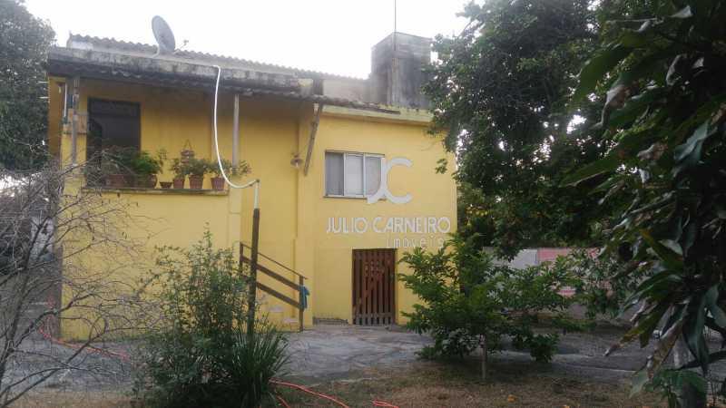 20 - 619Resultado - Casa À Venda - Guaratiba - Rio de Janeiro - RJ - JCCA40001 - 21