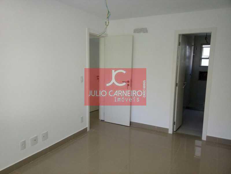 57_G1498920679 - Apartamento 3 Quartos À Venda Rio de Janeiro,RJ - R$ 789.000 - JCAP30016 - 6