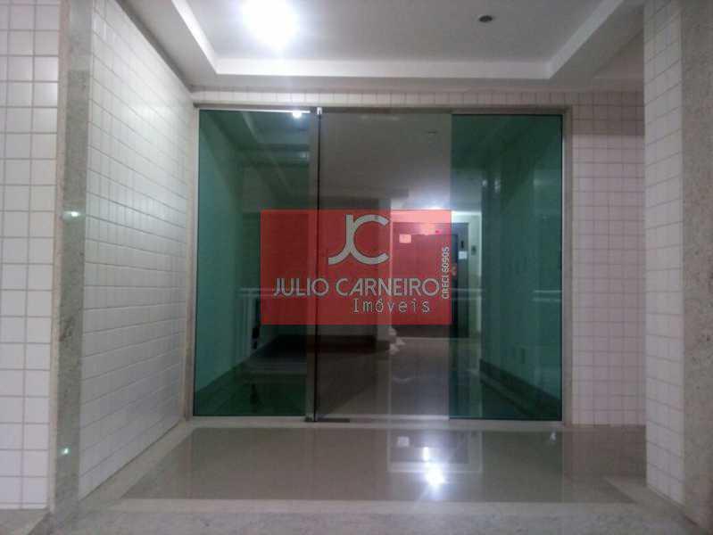 57_G1498920698 - Apartamento 3 Quartos À Venda Rio de Janeiro,RJ - R$ 789.000 - JCAP30016 - 4