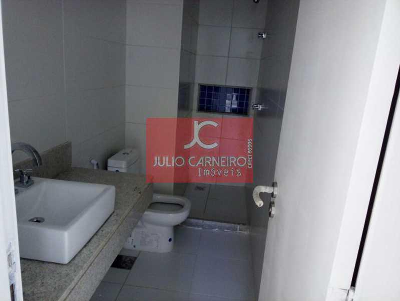 57_G1498920704 - Apartamento 3 Quartos À Venda Rio de Janeiro,RJ - R$ 789.000 - JCAP30016 - 11