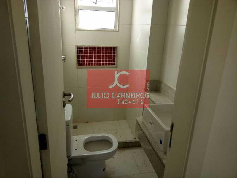 57_G1498920732 - Apartamento 3 Quartos À Venda Rio de Janeiro,RJ - R$ 789.000 - JCAP30016 - 12