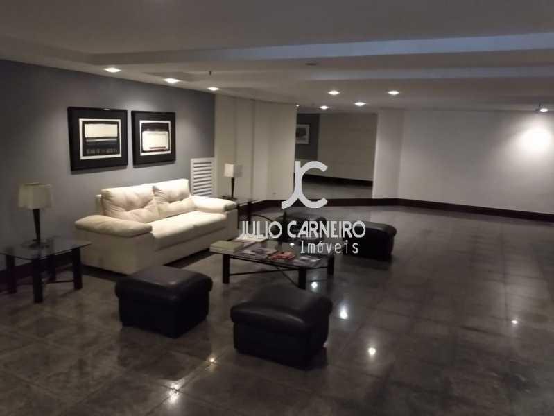 1 - 1Resultado - Apartamento Para Alugar - Copacabana - Rio de Janeiro - RJ - JCAP40041 - 27