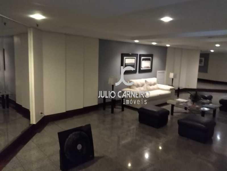 3 - 3Resultado - Apartamento Para Alugar - Copacabana - Rio de Janeiro - RJ - JCAP40041 - 28