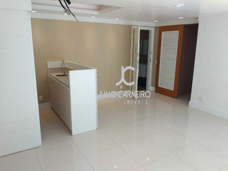 4 - 4Resultado - Apartamento Para Alugar - Copacabana - Rio de Janeiro - RJ - JCAP40041 - 4