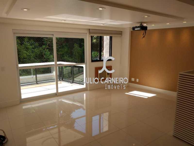 5 - 5Resultado - Apartamento Para Alugar - Copacabana - Rio de Janeiro - RJ - JCAP40041 - 3