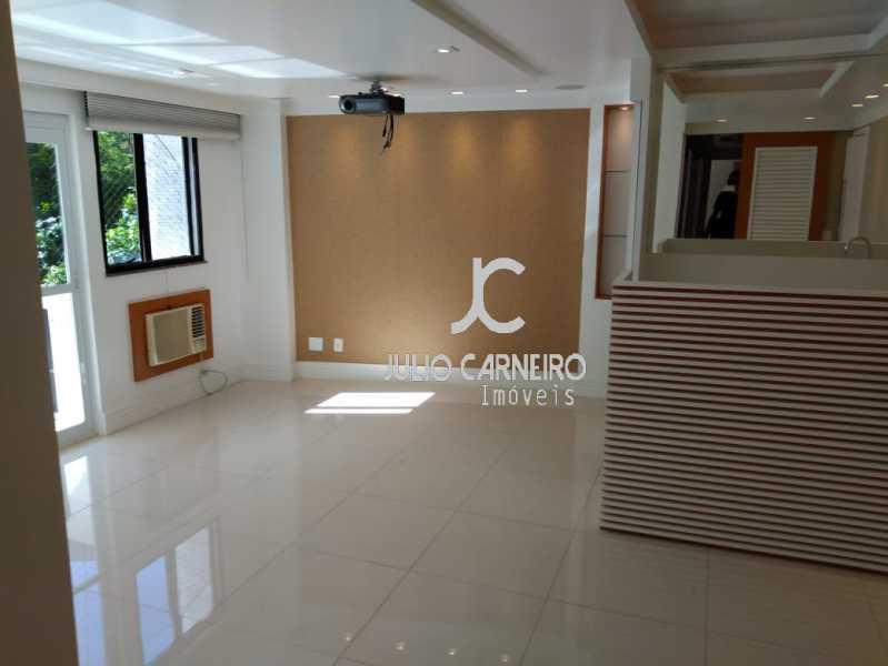 6 - 6Resultado - Apartamento Para Alugar - Copacabana - Rio de Janeiro - RJ - JCAP40041 - 1