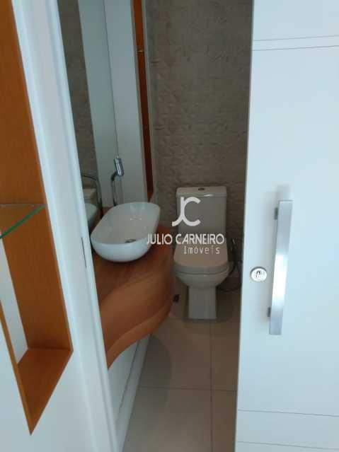 7 - 7Resultado - Apartamento Para Alugar - Copacabana - Rio de Janeiro - RJ - JCAP40041 - 5