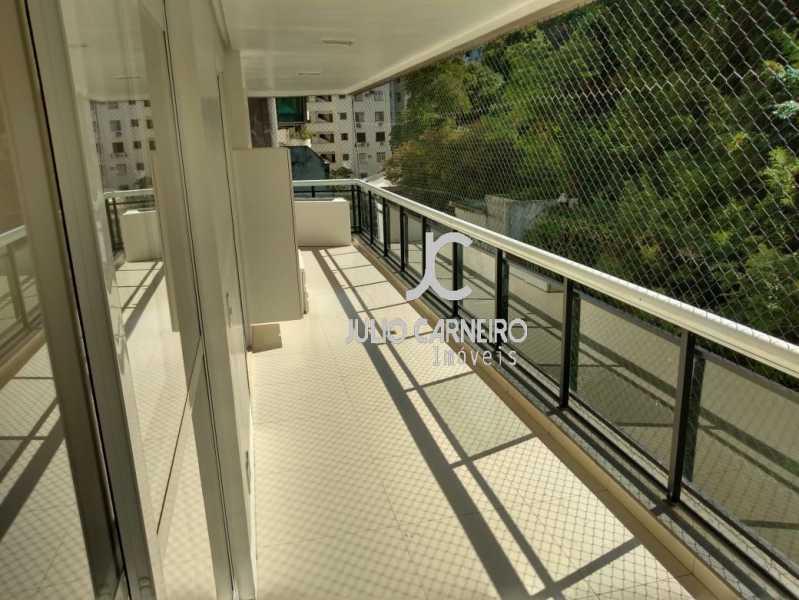 9 - 9Resultado - Apartamento Para Alugar - Copacabana - Rio de Janeiro - RJ - JCAP40041 - 26