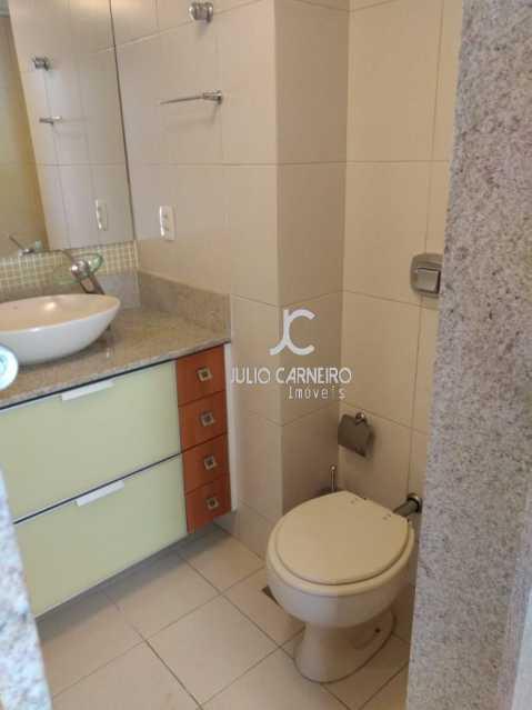 12 - 12Resultado - Apartamento Para Alugar - Copacabana - Rio de Janeiro - RJ - JCAP40041 - 12