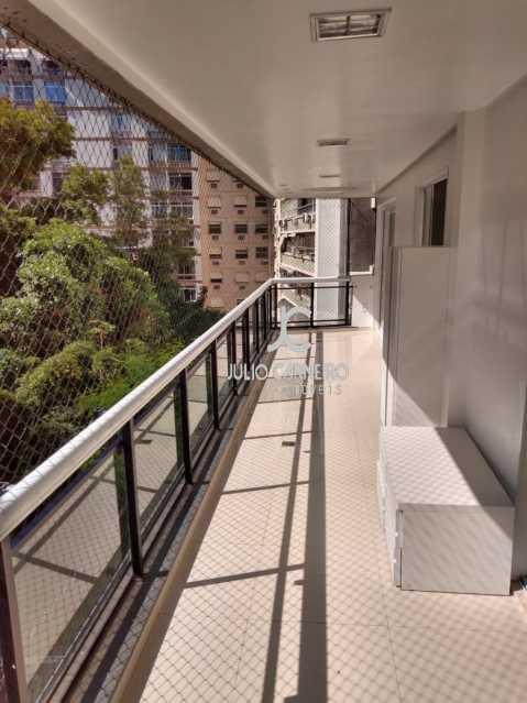 14 - 14Resultado - Apartamento Para Alugar - Copacabana - Rio de Janeiro - RJ - JCAP40041 - 7