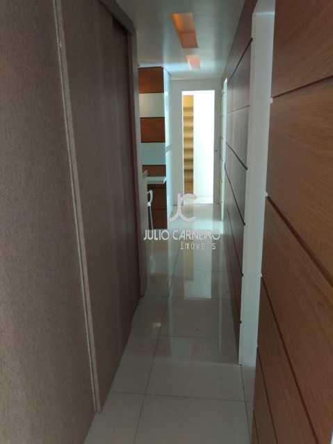 15 - 16Resultado - Apartamento Para Alugar - Copacabana - Rio de Janeiro - RJ - JCAP40041 - 11
