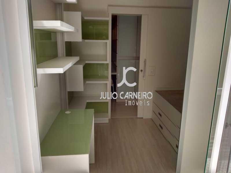 16 - 17Resultado - Apartamento Para Alugar - Copacabana - Rio de Janeiro - RJ - JCAP40041 - 9