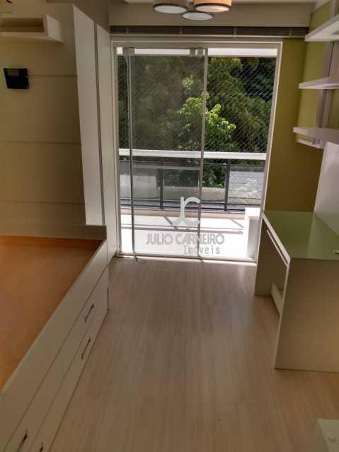 17 - 18Resultado - Apartamento Para Alugar - Copacabana - Rio de Janeiro - RJ - JCAP40041 - 8