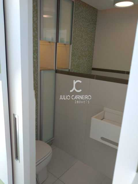 18 - 19Resultado - Apartamento Para Alugar - Copacabana - Rio de Janeiro - RJ - JCAP40041 - 16