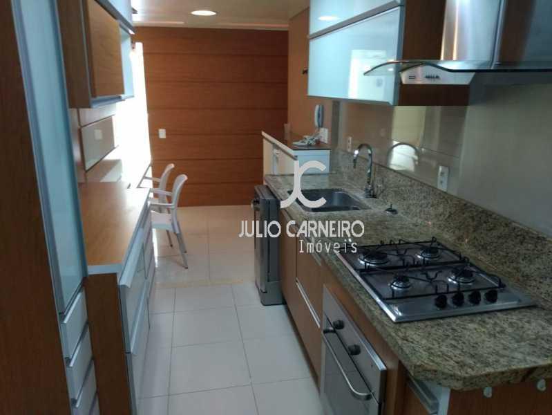 19 - 20Resultado - Apartamento Para Alugar - Copacabana - Rio de Janeiro - RJ - JCAP40041 - 20