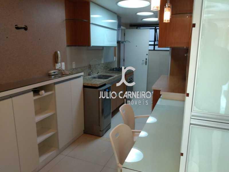 20 - 21Resultado - Apartamento Para Alugar - Copacabana - Rio de Janeiro - RJ - JCAP40041 - 21