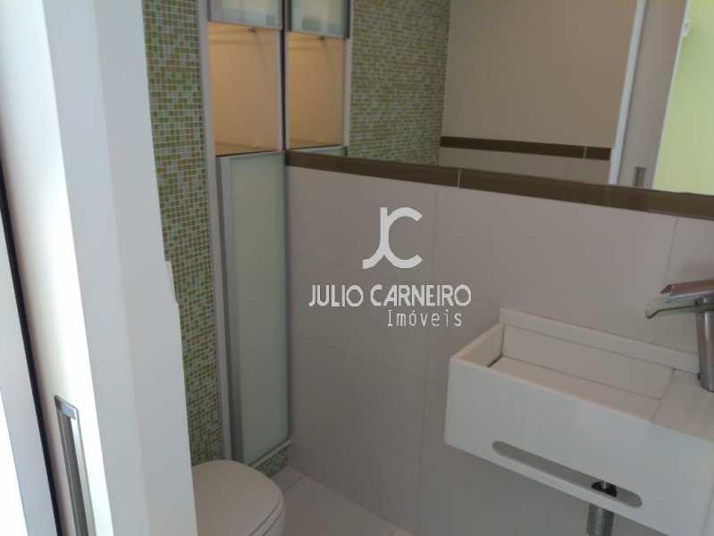 21 - 22Resultado - Apartamento Para Alugar - Copacabana - Rio de Janeiro - RJ - JCAP40041 - 10
