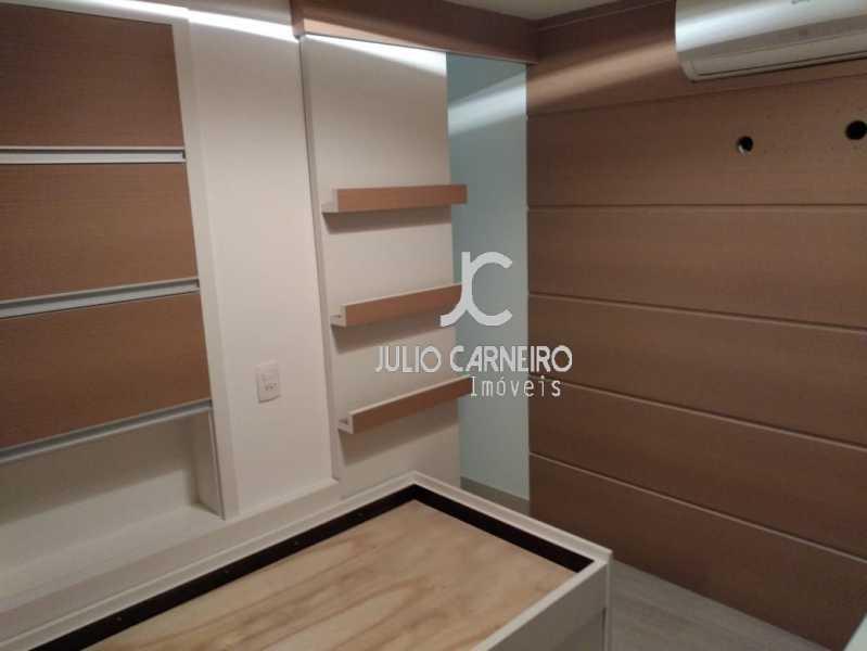 23 - 24Resultado - Apartamento Para Alugar - Copacabana - Rio de Janeiro - RJ - JCAP40041 - 13