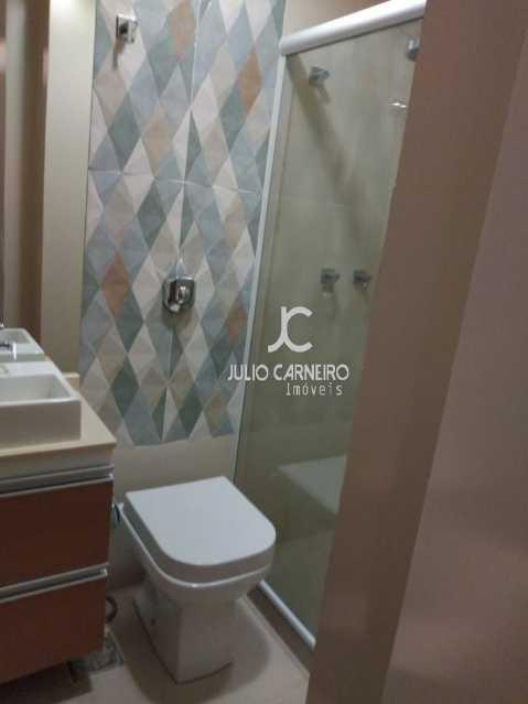 24 - 25Resultado - Apartamento Para Alugar - Copacabana - Rio de Janeiro - RJ - JCAP40041 - 15