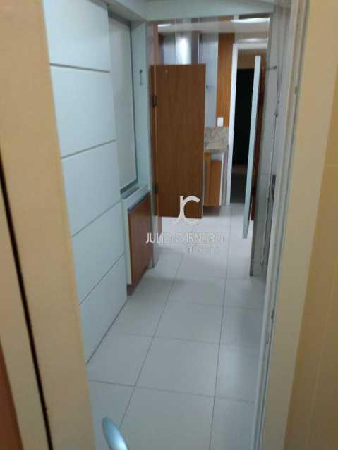 25 - 26Resultado - Apartamento Para Alugar - Copacabana - Rio de Janeiro - RJ - JCAP40041 - 23