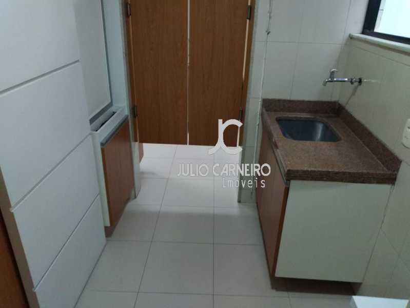 26 - 27Resultado - Apartamento Para Alugar - Copacabana - Rio de Janeiro - RJ - JCAP40041 - 22