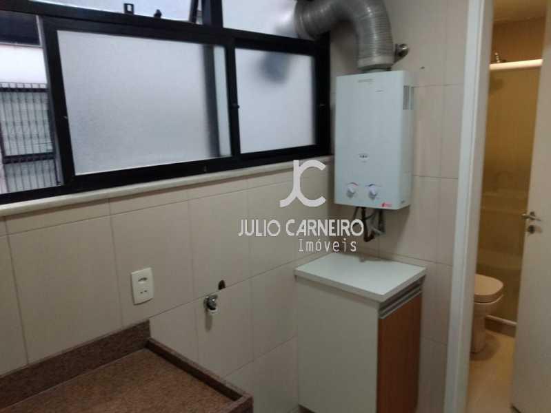 27 - 28Resultado - Apartamento Para Alugar - Copacabana - Rio de Janeiro - RJ - JCAP40041 - 24