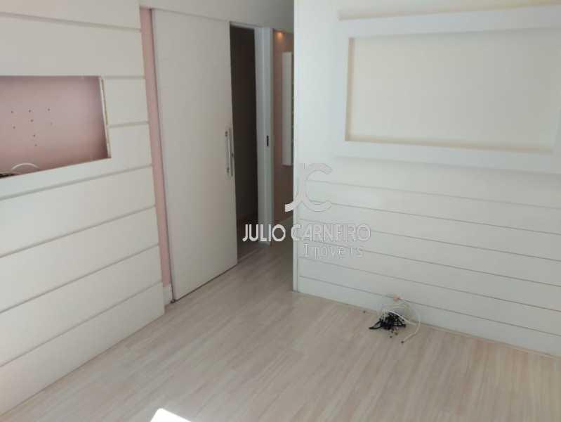 31 - 32Resultado - Apartamento Para Alugar - Copacabana - Rio de Janeiro - RJ - JCAP40041 - 25