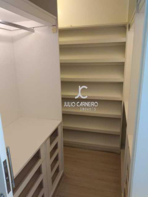 32 - 33Resultado - Apartamento Para Alugar - Copacabana - Rio de Janeiro - RJ - JCAP40041 - 19
