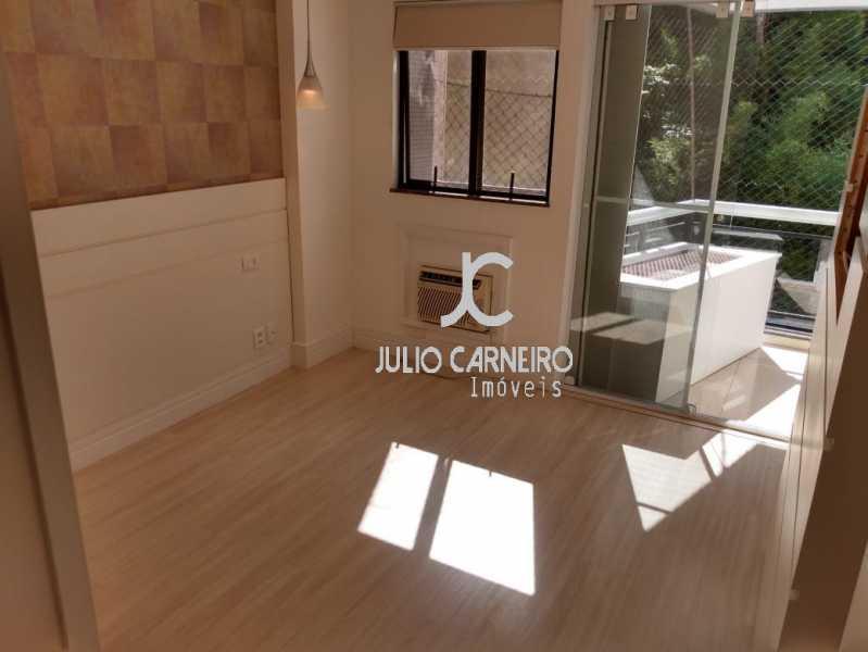 34 - 35Resultado - Apartamento Para Alugar - Copacabana - Rio de Janeiro - RJ - JCAP40041 - 17