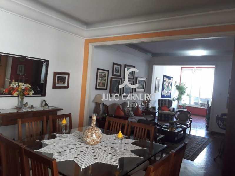 1Resultado. - Apartamento 3 quartos à venda Rio de Janeiro,RJ - R$ 1.600.000 - JCAP30164 - 4
