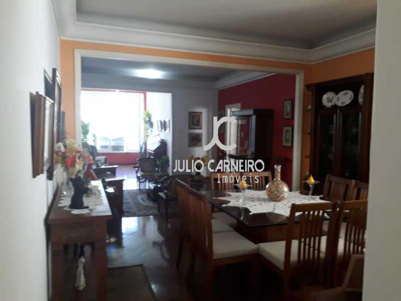 2Resultado. - Apartamento 3 quartos à venda Rio de Janeiro,RJ - R$ 1.600.000 - JCAP30164 - 5