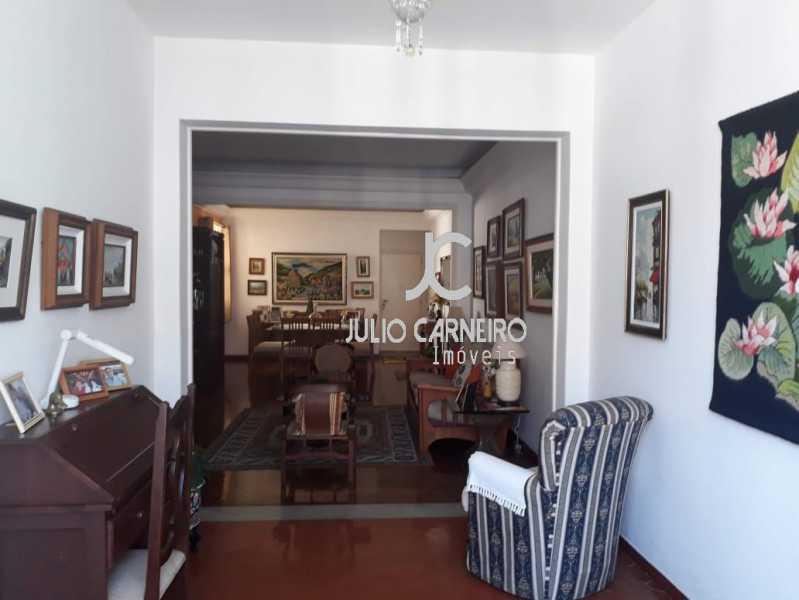 3.1Resultado. - Apartamento 3 quartos à venda Rio de Janeiro,RJ - R$ 1.600.000 - JCAP30164 - 6