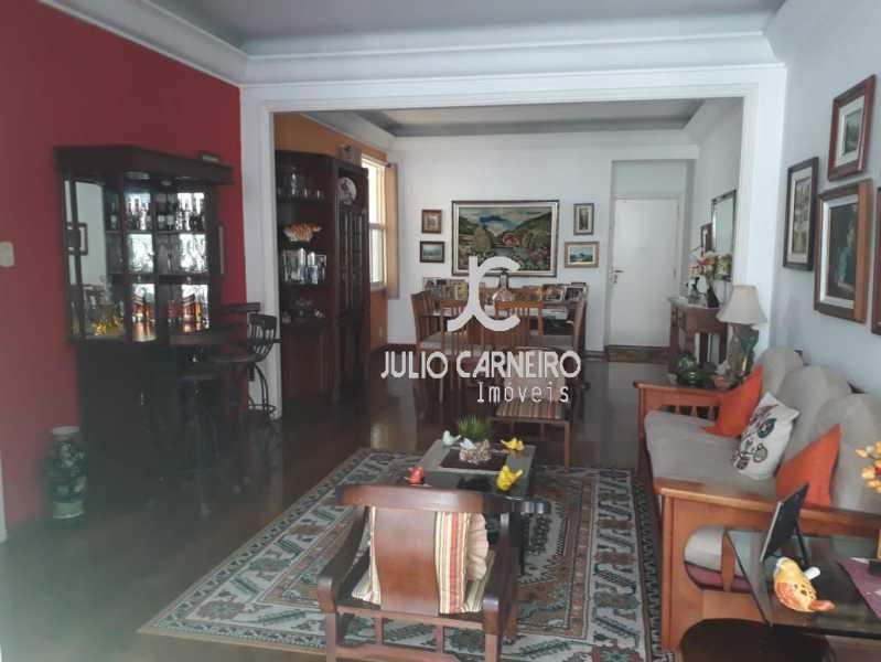 3Resultado. - Apartamento 3 quartos à venda Rio de Janeiro,RJ - R$ 1.600.000 - JCAP30164 - 1