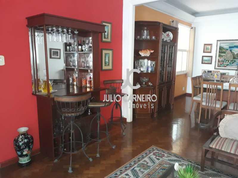 4Resultado. - Apartamento 3 quartos à venda Rio de Janeiro,RJ - R$ 1.600.000 - JCAP30164 - 3