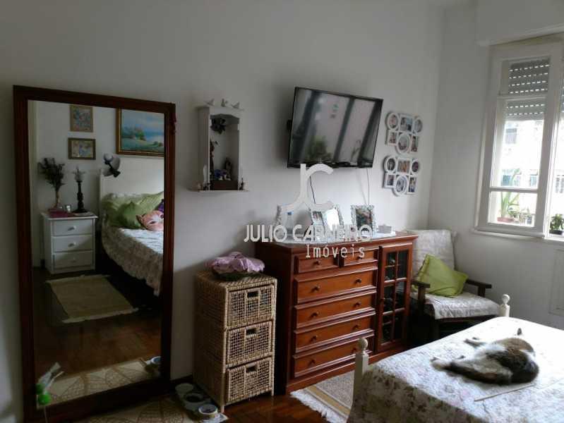 5.0Resultado. - Apartamento 3 quartos à venda Rio de Janeiro,RJ - R$ 1.600.000 - JCAP30164 - 7