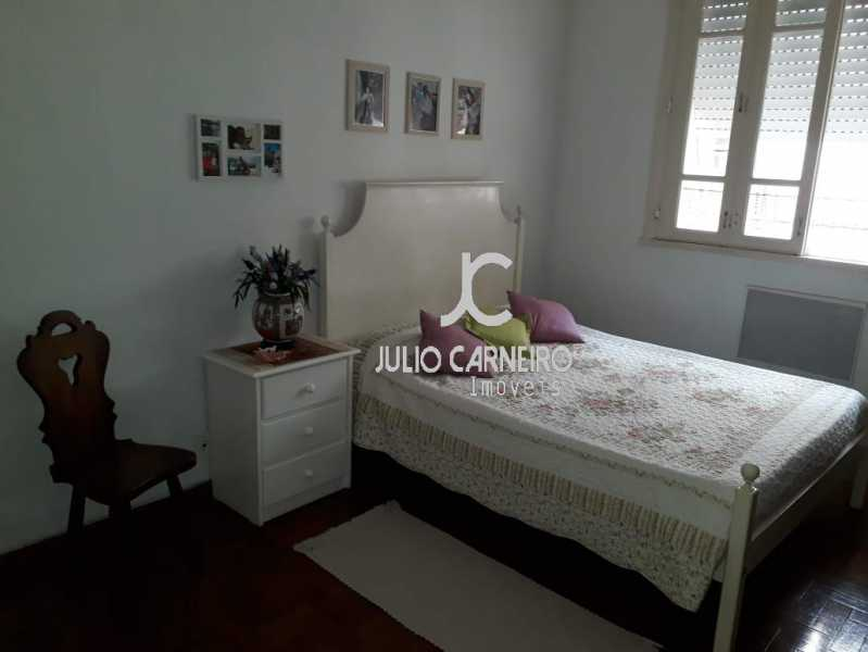 7Resultado. - Apartamento 3 quartos à venda Rio de Janeiro,RJ - R$ 1.600.000 - JCAP30164 - 10
