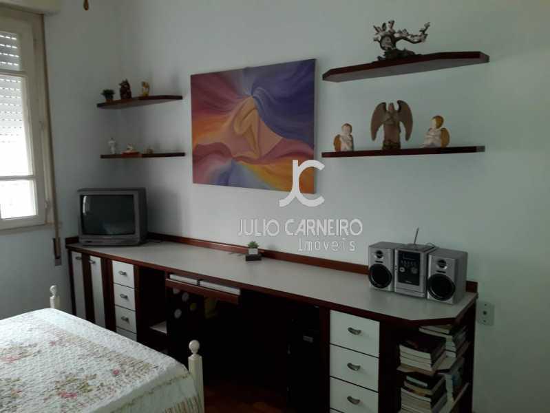 8Resultado. - Apartamento 3 quartos à venda Rio de Janeiro,RJ - R$ 1.600.000 - JCAP30164 - 11