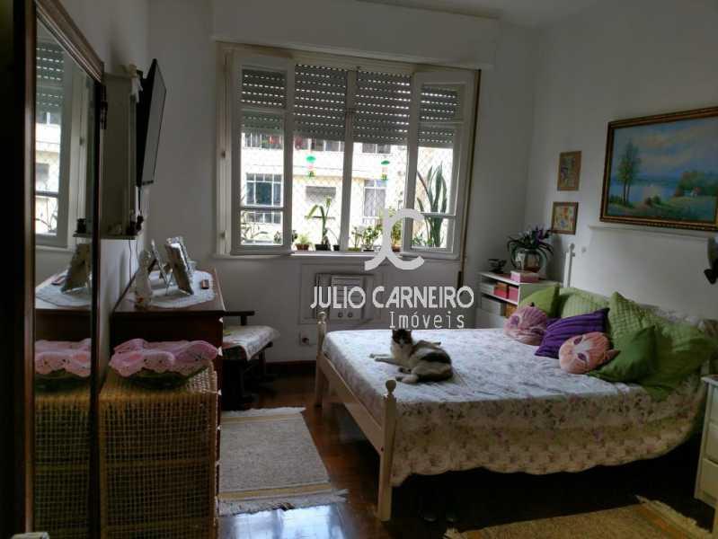 9.0Resultado. - Apartamento 3 quartos à venda Rio de Janeiro,RJ - R$ 1.600.000 - JCAP30164 - 12