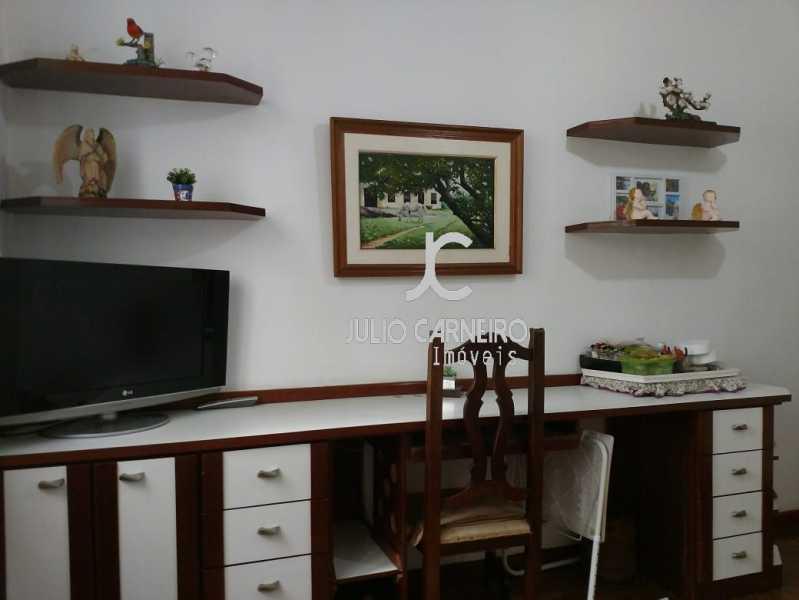 9Resultado. - Apartamento 3 quartos à venda Rio de Janeiro,RJ - R$ 1.600.000 - JCAP30164 - 15