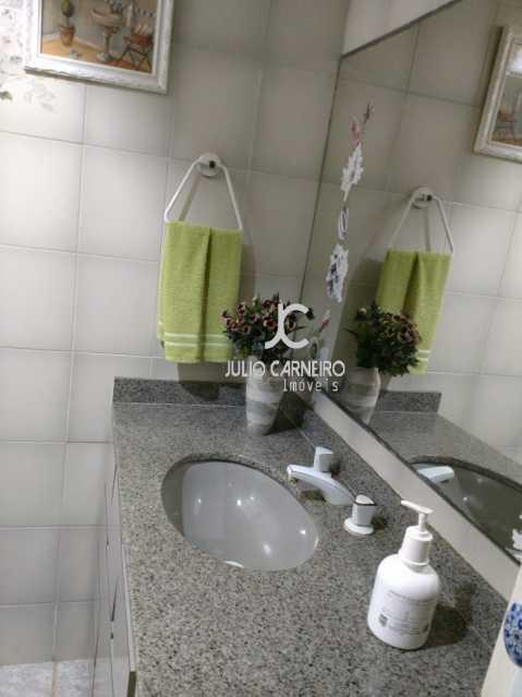 10.0Resultado. - Apartamento 3 quartos à venda Rio de Janeiro,RJ - R$ 1.600.000 - JCAP30164 - 16