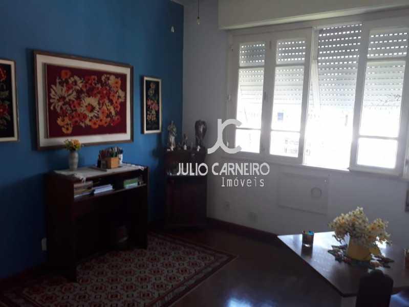 10Resultado. - Apartamento 3 quartos à venda Rio de Janeiro,RJ - R$ 1.600.000 - JCAP30164 - 17