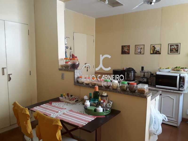12.1Resultado. - Apartamento 3 quartos à venda Rio de Janeiro,RJ - R$ 1.600.000 - JCAP30164 - 18