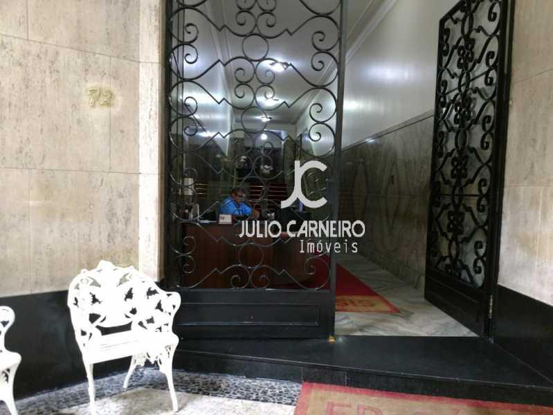 13Resultado. - Apartamento 3 quartos à venda Rio de Janeiro,RJ - R$ 1.600.000 - JCAP30164 - 22