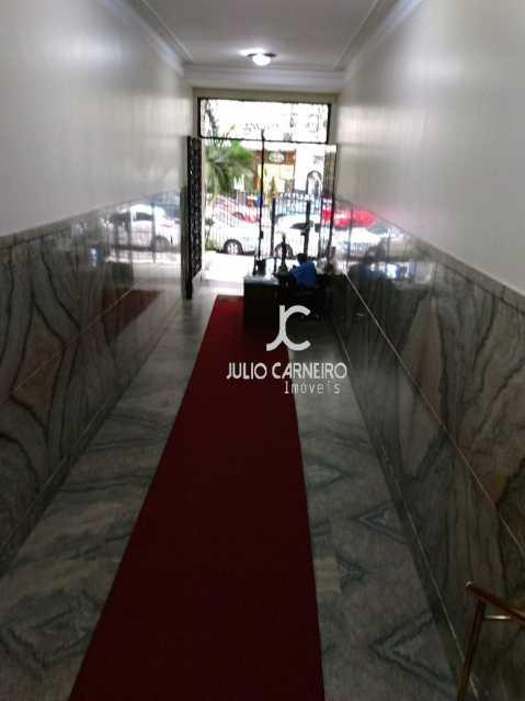 14Resultado. - Apartamento 3 quartos à venda Rio de Janeiro,RJ - R$ 1.600.000 - JCAP30164 - 21