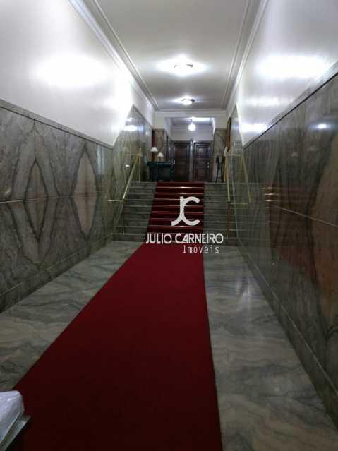 15Resultado. - Apartamento 3 quartos à venda Rio de Janeiro,RJ - R$ 1.600.000 - JCAP30164 - 20