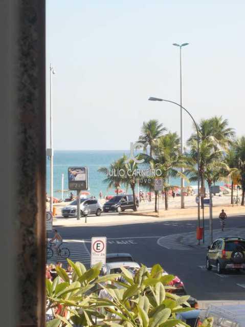 1Resultado. - Apartamento Para Alugar - Ipanema - Rio de Janeiro - RJ - JCAP30165 - 1