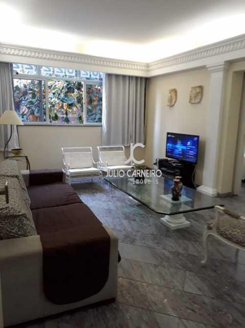 2Resultado. - Apartamento Para Alugar - Ipanema - Rio de Janeiro - RJ - JCAP30165 - 3