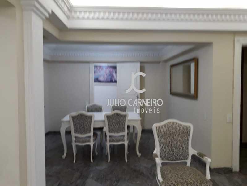 3Resultado. - Apartamento Para Alugar - Ipanema - Rio de Janeiro - RJ - JCAP30165 - 4
