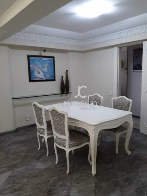 6Resultado. - Apartamento Para Alugar - Ipanema - Rio de Janeiro - RJ - JCAP30165 - 7