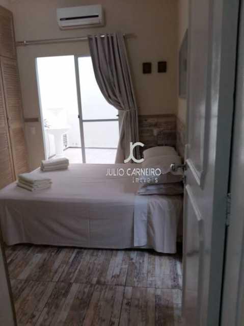 7.0Resultado. - Apartamento Para Alugar - Ipanema - Rio de Janeiro - RJ - JCAP30165 - 8